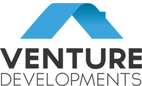 Venture Developments