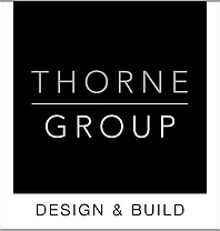 Thorne Group