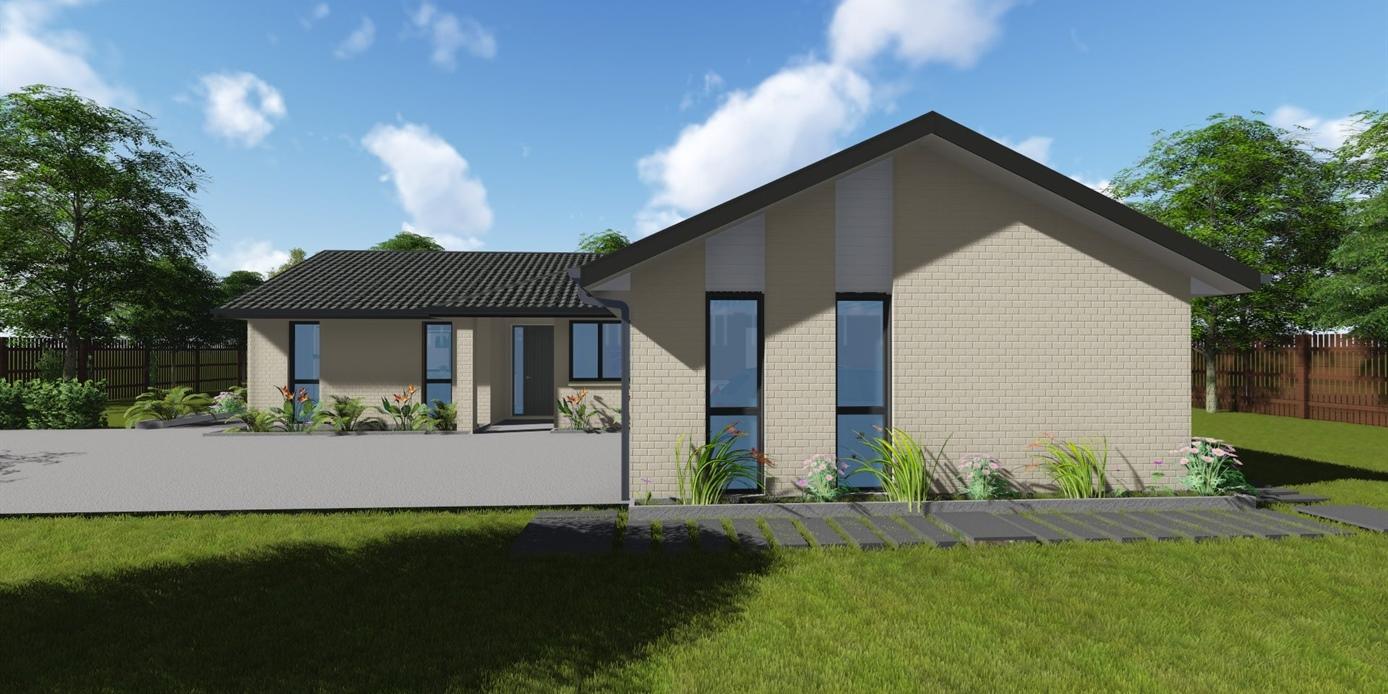 Lot 216 - Kauri Flats Estate