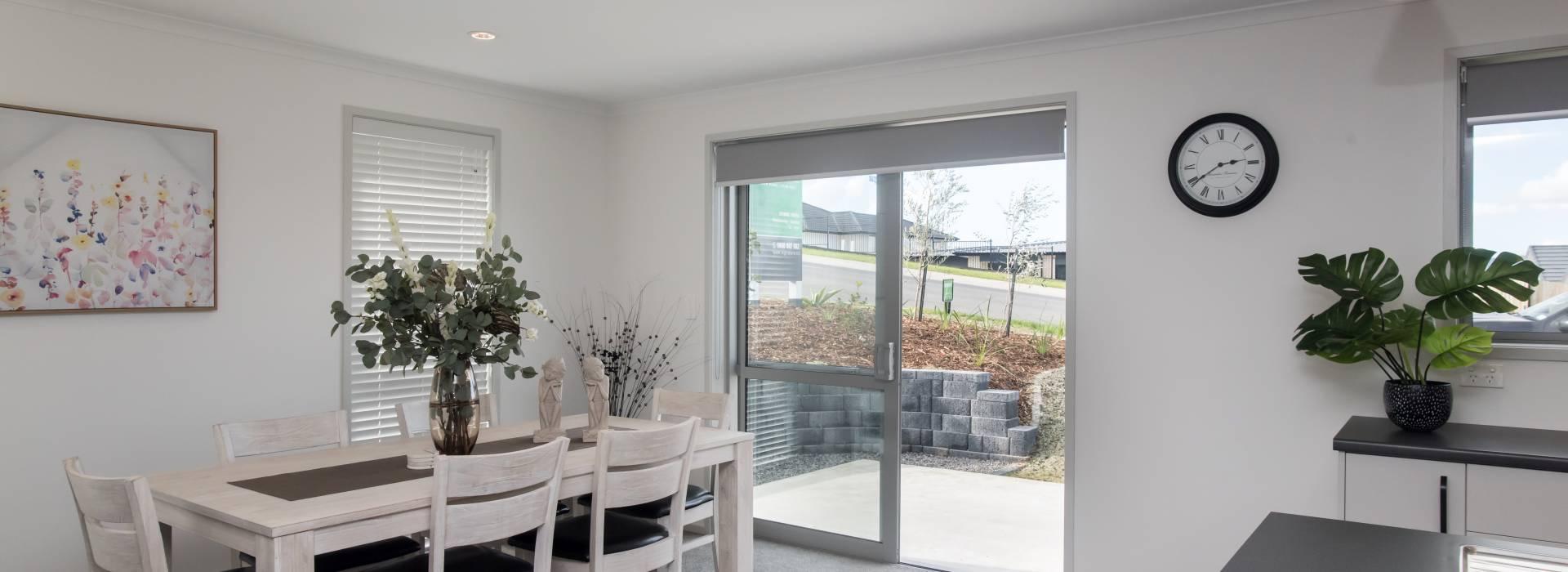 Signature Homes, Show Home - Kotata Heights, Whangarei