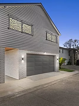 Finesse Residential, Show Home - Clovelly Road