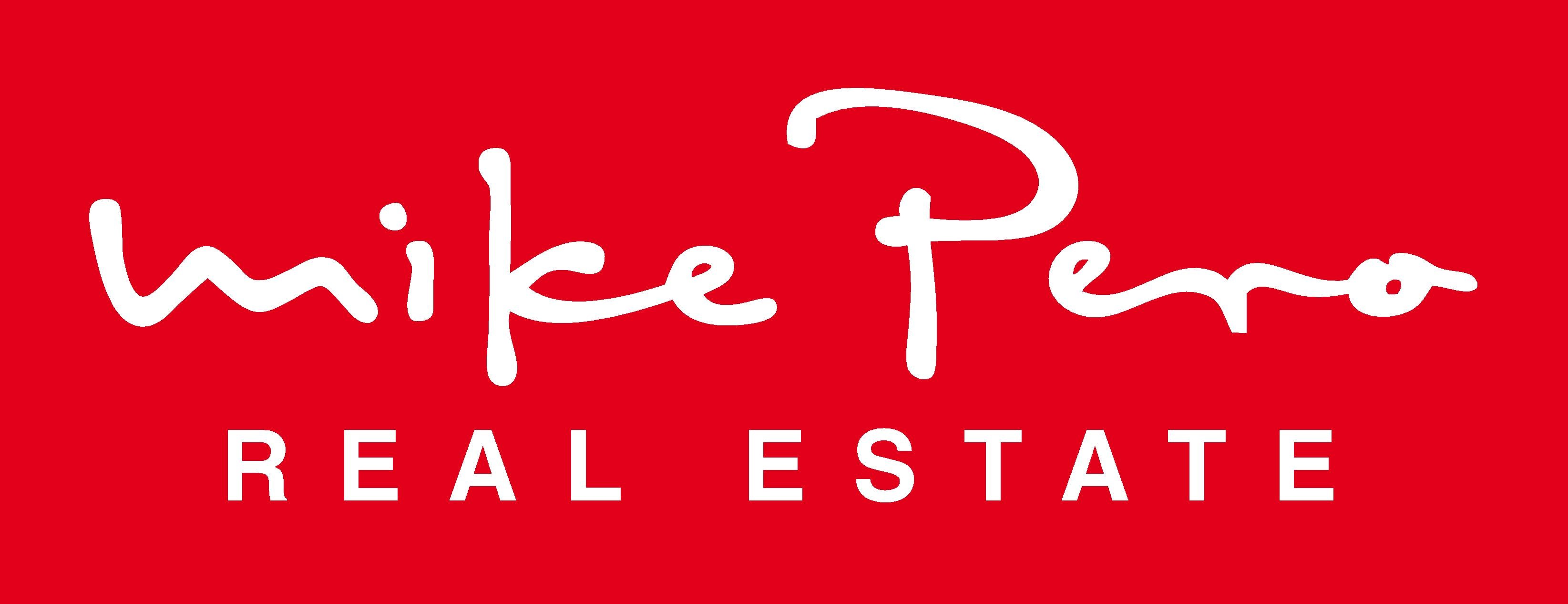 Mike Pero