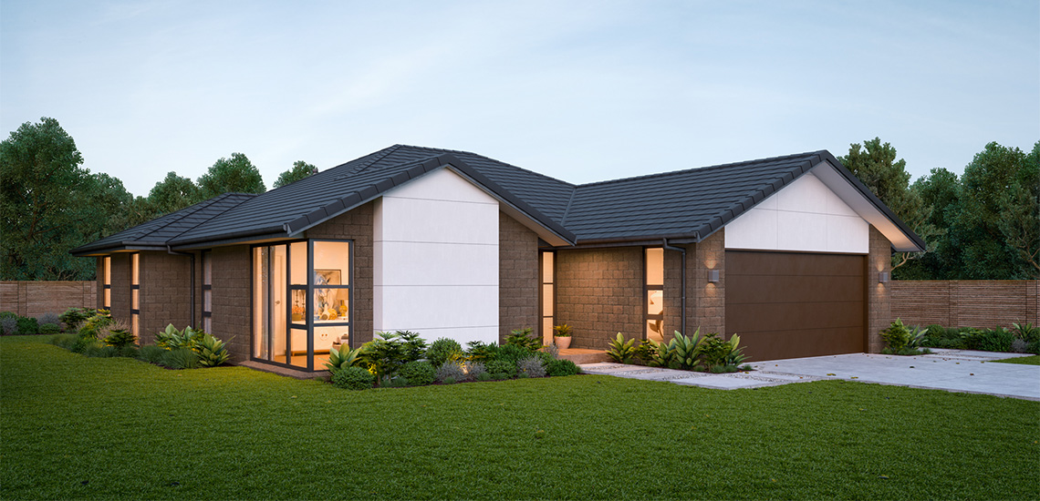 lot 165 - Ascot Heights