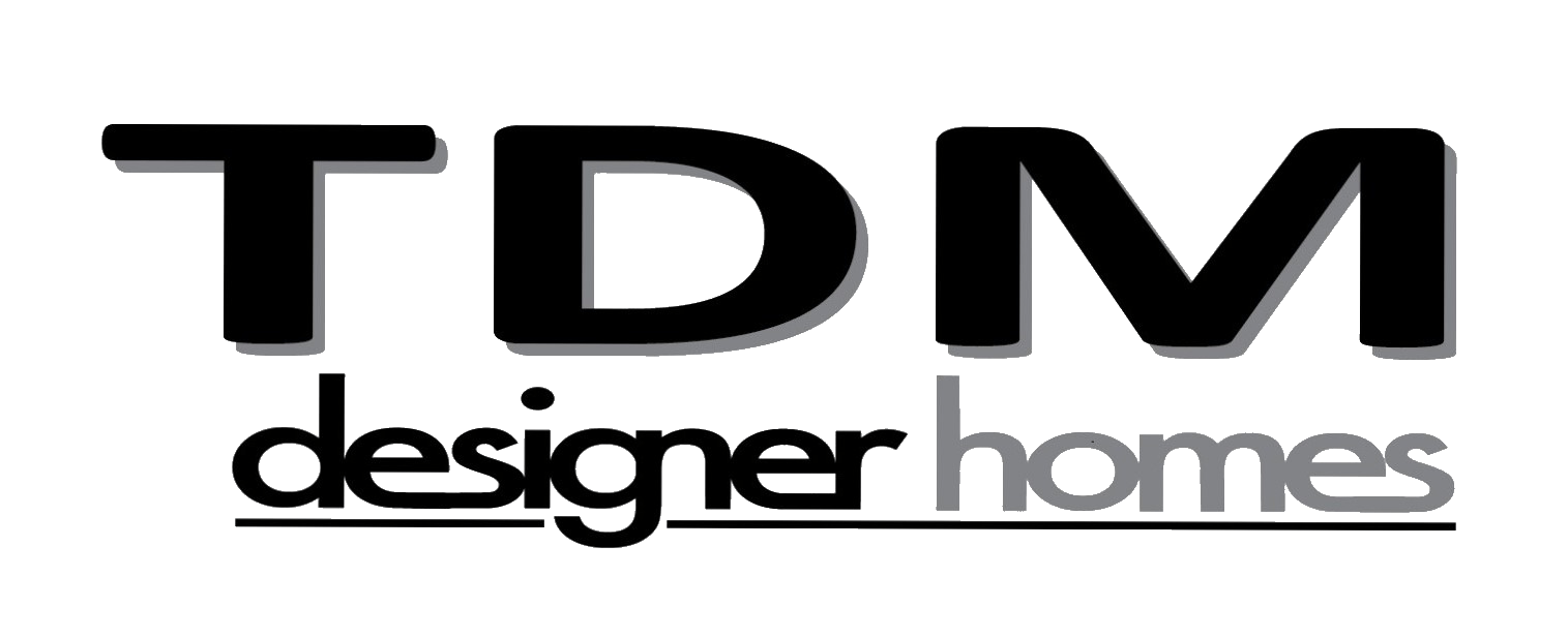 TDM Designer Homes