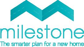 Milestone Homes