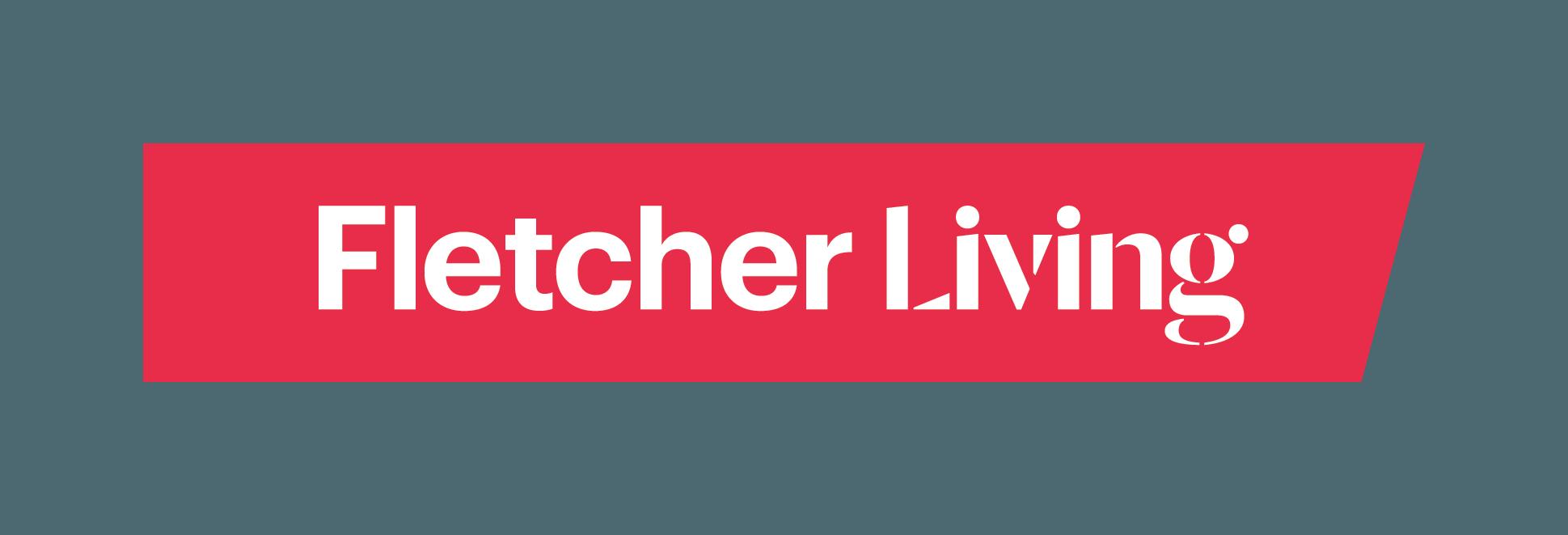 Fletcher Living