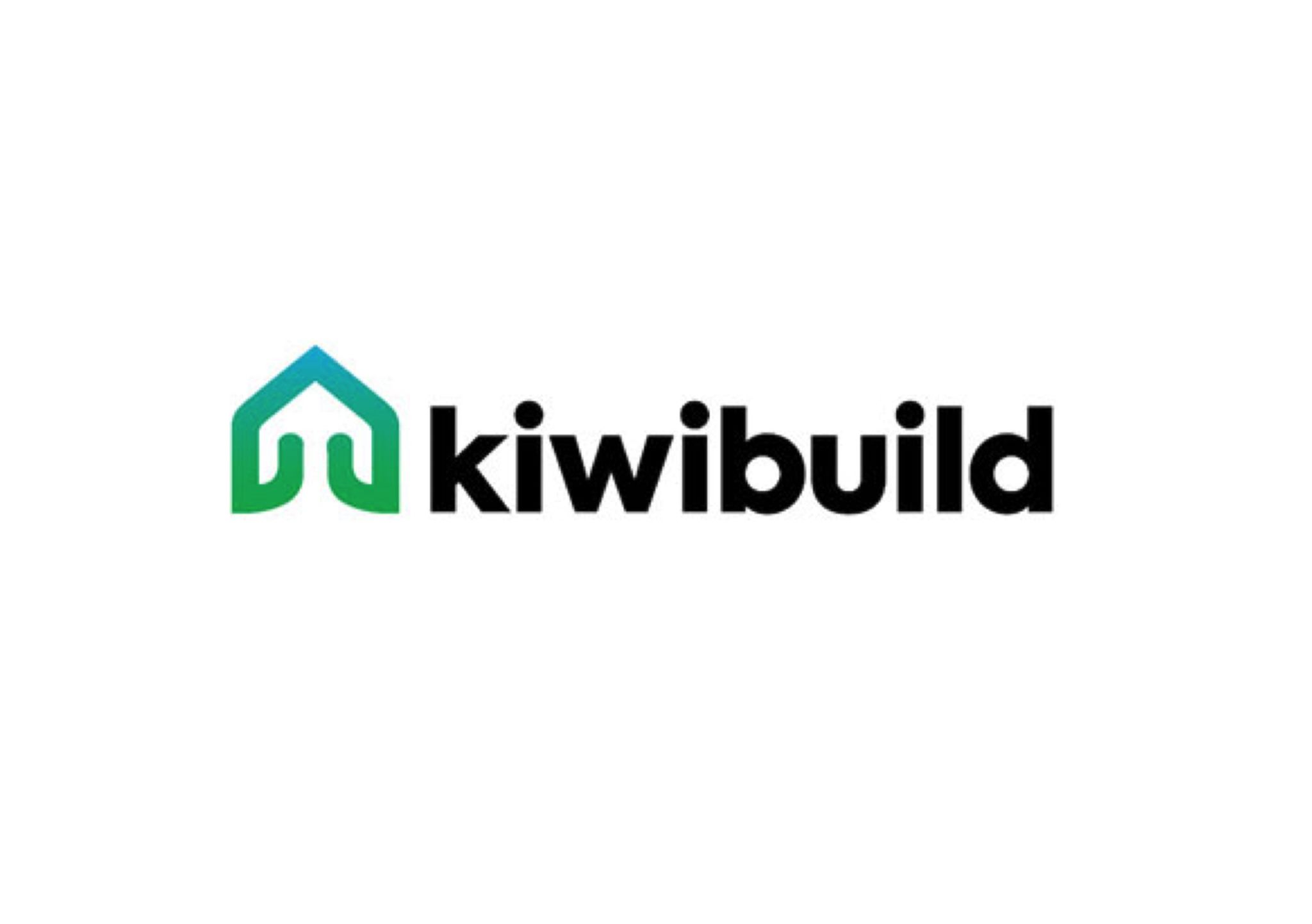 Kiwibuild - Affordable housing Takanini