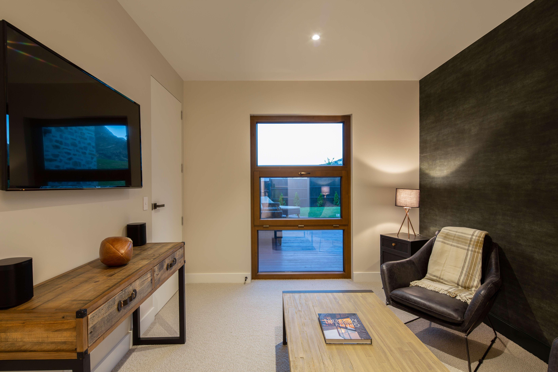 David Reid Homes, Show Home - Hanley's Farm, Queenstown