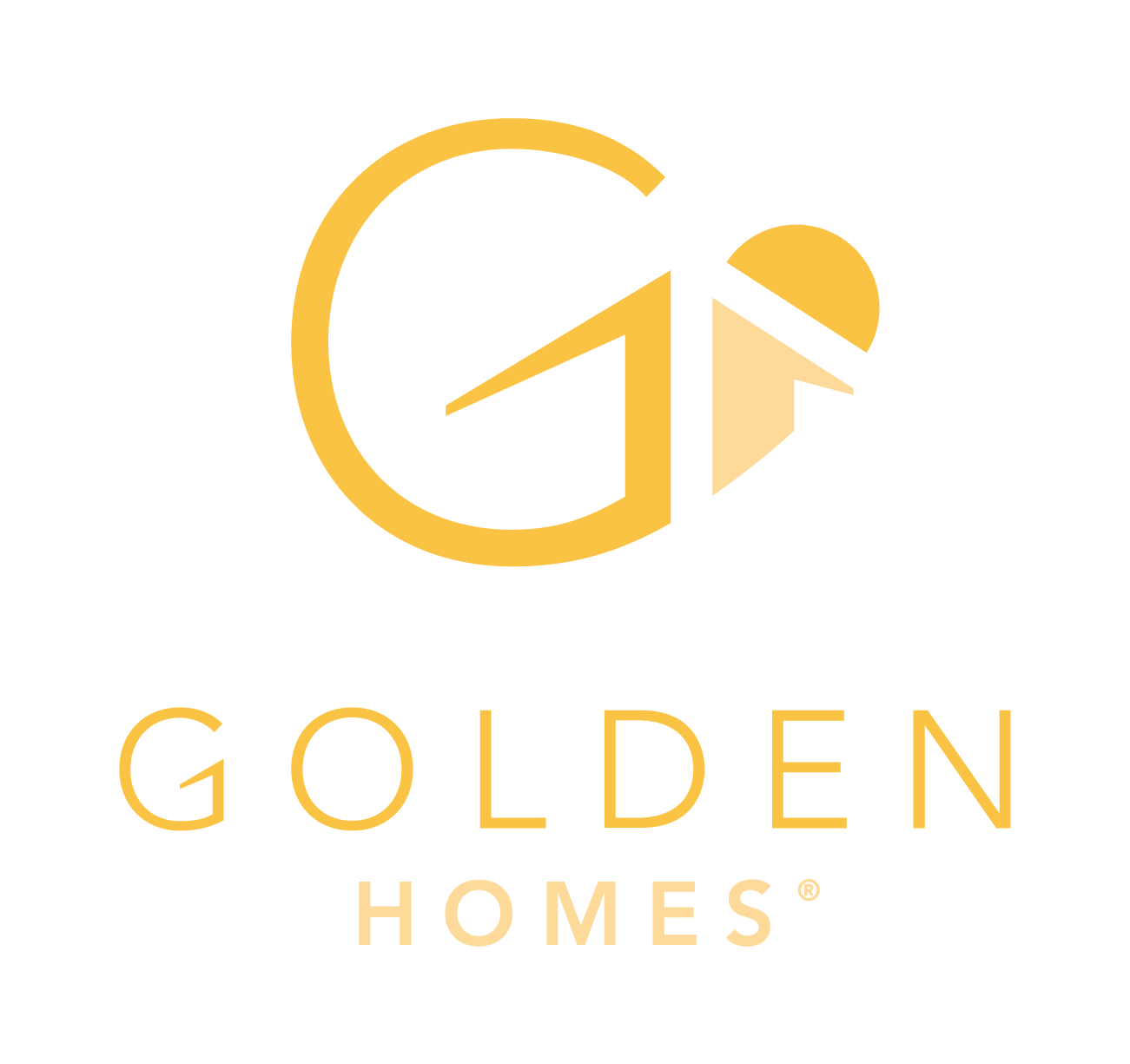 Golden Homes | New Homes on house plans mn, house plans india, house plans id, house plans ireland, house plans la, house plans lk, house plans fr, house plans cat, house plans european, house plans uk,