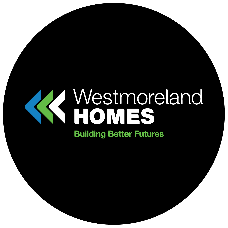 Westmoreland Homes