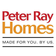 Peter Ray Homes