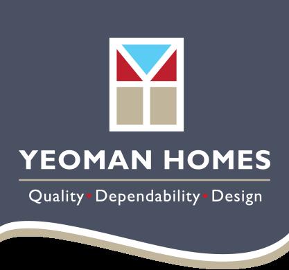 Yeoman Homes