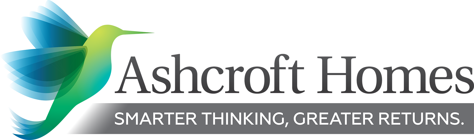 Ashcroft Homes