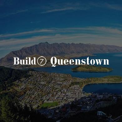 Build7 - Queenstown