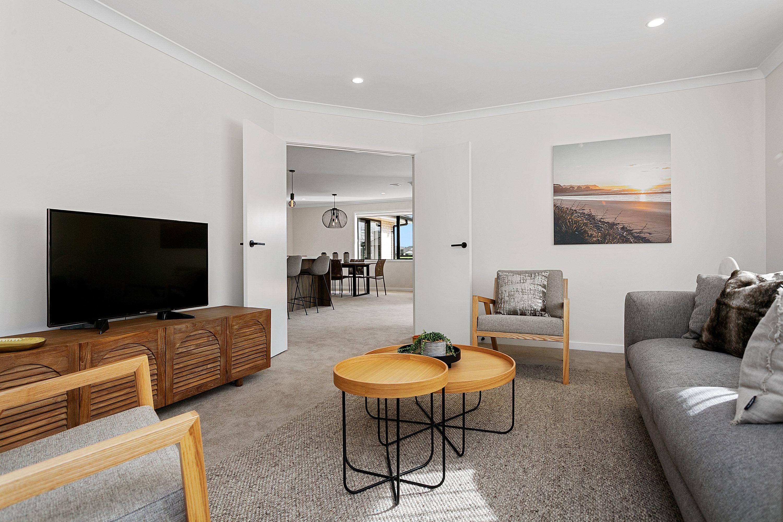 Milestone Homes, Show Home - Peakedale Estate, Matamata
