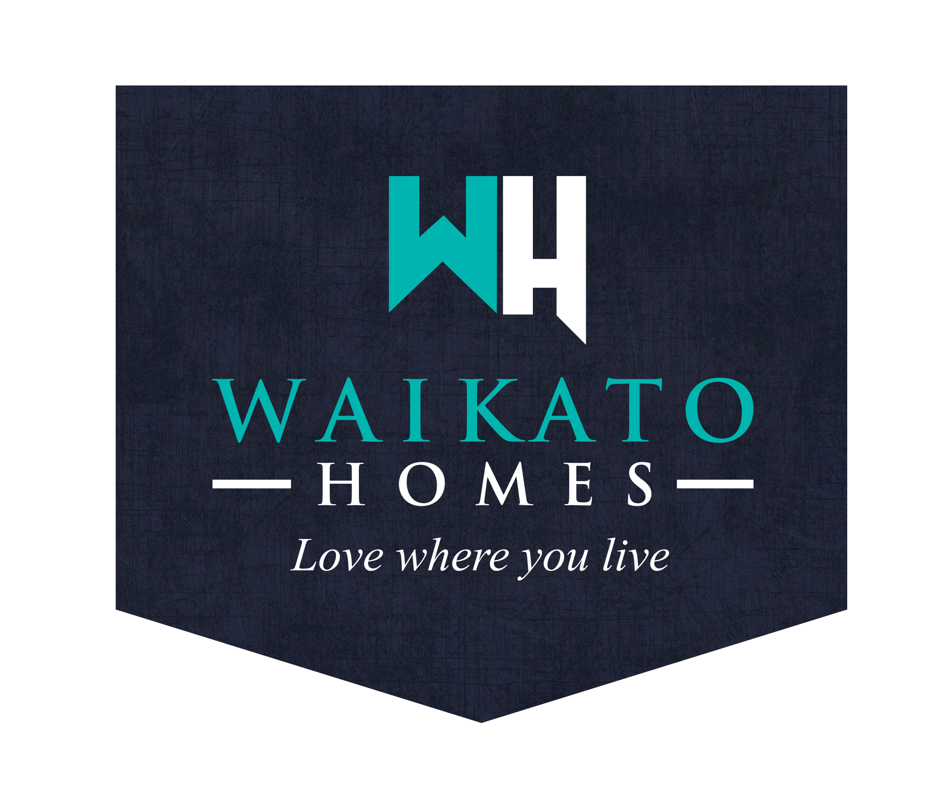 Waikato Homes