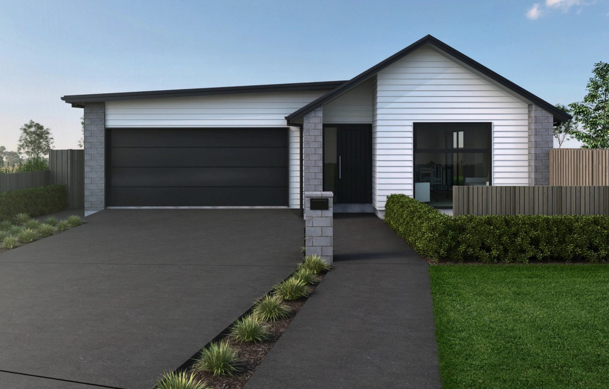 Lot 113 Greenhill Park – Stage 3