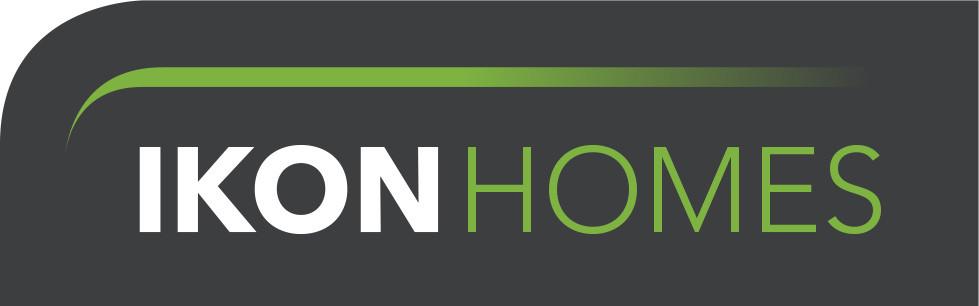 IKON Homes