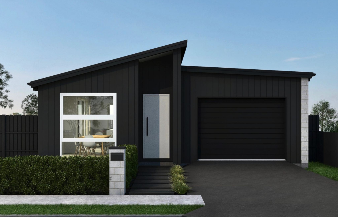 Lot 162 Greenhill Park – Stage 3