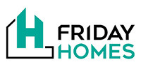 Friday Homes